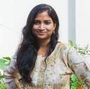 Shriti Raj