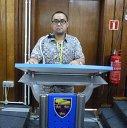 Dr. R. Deni Muhammad Danial, S.Sos., M.M.