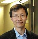 Xu Guangyu