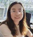 Qiong Cao (曹琼)
