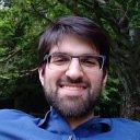 Matteo Nardelli