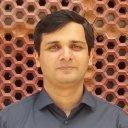 Usman Zabit