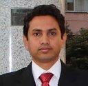 Dr. Md. Aftabuzzaman