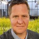 Jeremy D. Edwards