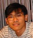 Quoc Thinh Nguyen-Vuong