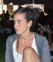 Virginia López-Alonso