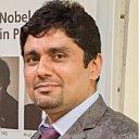 Dr. Rashid Jalil