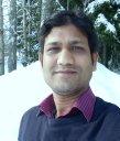 Sadananda Mandal