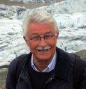 Wilfried Haeberli