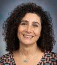 M Francesca Cotrufo