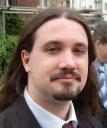 Richard Hussey