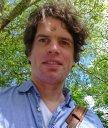 Fabian Blombach