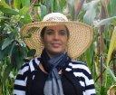 Leidy Casimiro Rodríguez