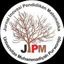 Jurnal Inovasi Pendidikan Matematika (JIPM)