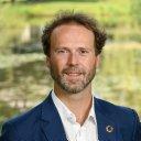Daniël Telgen