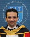 Amr Arisha, PhD
