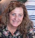 Maria Ines Basso Bernardi