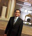 Dr. Sohail Iqbal Malik
