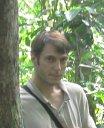 Nicolas Barbier