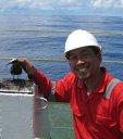 Agus Sudaryanto, PhD