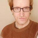 Andrew S Roe-Crines