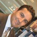 Abdelghani Remache