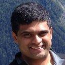 Ashvin Vishwanath