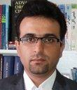 Seyed Jamal Tabatabaei Rezaei