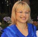 Miri Shonfeld