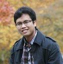 DAO Nguyen Thang