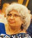 Dr.Jyoti Jog