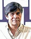 Shikharesh Majumdar