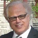Alayar Kangarlu