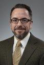 Jonathan P Rothstein
