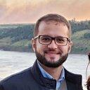 Eliezio Soares