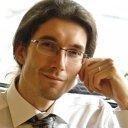Philipp J Stolka, PhD