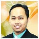 Syamsul Bahrin Zaibon, Ph.D
