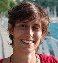 Emilie Marchandise