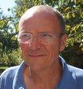 Claude Godart