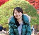 Seo Youn Yoon (윤서연)