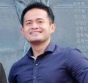 Mochamad Riza Iskandar