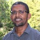 Tirusew Asefa