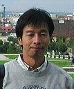 Chiaki Sakama