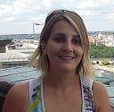 Christelle Lacroix