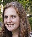 Alison M Hoyt