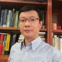 Haimin Yao