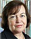 Margarida Maria Krohling Kunsch