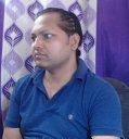 Dr. Balchand Prajapati
