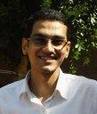 Ahmed Ibrahem Hafez