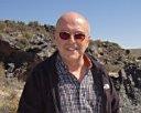 Paolo Messina